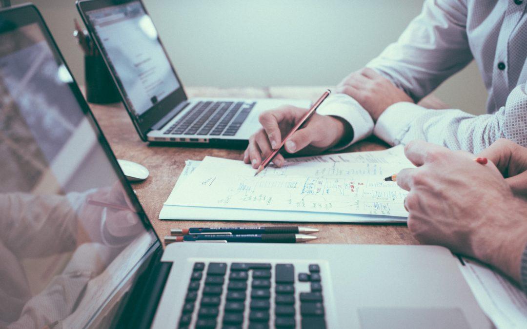 The Three Pillars of Real Estate Coaching